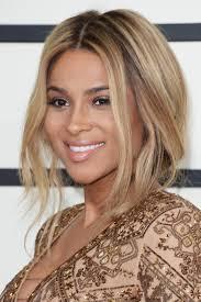 best 20 ciara bob ideas on pinterest ciara blonde hair ciara