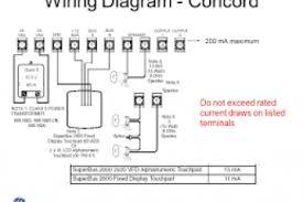 auto alarm installation diagram wiring diagram