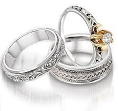 affordable wedding bands wedding band ring offers beautiful uniquely personalized