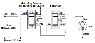 13 leviton wiring diagrams electrical how do i wire a 3 way
