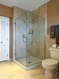 bathroom corner shower ideas small bathroom corner shower best 25 corner showers ideas