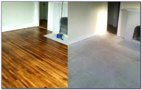 howell hardwood flooring columbia sc flooring home decorating