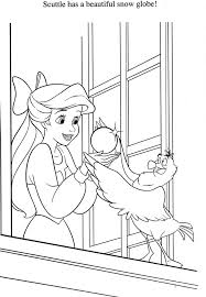 214 coloring pages images coloring books