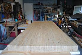 Woodworking Bench Top by Plan To Build