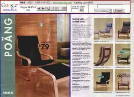 catalogs search browse mail order catalogs guide