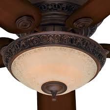 ceiling fans with lights kitchen fan light images kk22 home