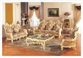 Classic Living Room Furniture Sets Italian Living Room Furniture Classic Living Room Furniture Sets