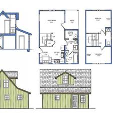 small courtyard house plans small courtyard house plans small house plans with loft