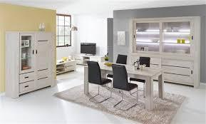 kreabel cuisine salle a manger kreabel mh home design 19 apr 18 13 13 53