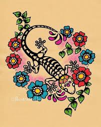 die besten 25 tattoo gecko ideen auf pinterest salamander