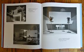 ornament is crime a visual manifesto for the modernist home