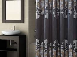 Fabric Shower Curtains With Matching Window Curtains Shower Importhubviewitem Itemid Amazing Croscill Shower Curtains