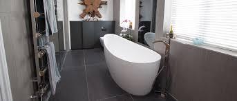 Stone Baths by Luxury Freestanding Baths Natural Stone Baths