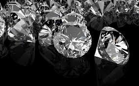 diamond diamond page 1