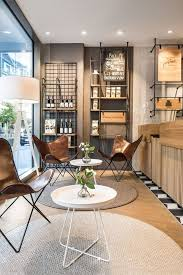 Nature Concept In Interior Design Best 25 Cafe Interiors Ideas On Pinterest Cafe Interior Coffee