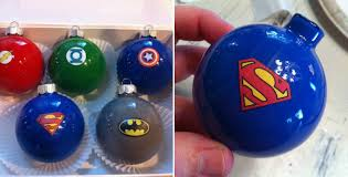 how to make balls diy crafts handimania