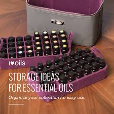 Essential Oils Desk Reference 6th Edition Essential Oils Desk Reference 6th Edition Online 100 Images