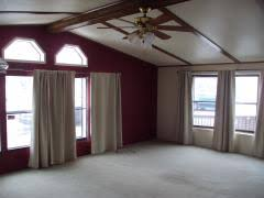 2 Bedroom Mobile Homes For Rent 21 Manufactured And Mobile Homes For Sale Or Rent Near Maplewood Mn