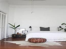 minimal decor minimalist bedroom fresh bedroom bedroom with cute minimalist