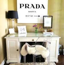 chic office decor marvelous ergonomic modern chic office decor attractive office decor