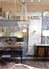 Empire Style Interior French Empire Style Crystal Chandelier At 1stdibs