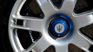 Mc12 Interior 2004 Maserati Mc12 S130 1 Monterey 2016