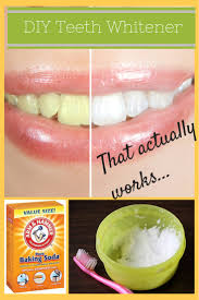 how to whiten your teeth without damaging them teeth natural