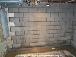 Basement Foundation Repair Methods by Oakland County Foundation Repair Stay Dry