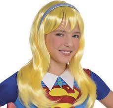 Supergirl Halloween Costumes Supergirl Deluxe Costumes Halloween Costumes Party Canada