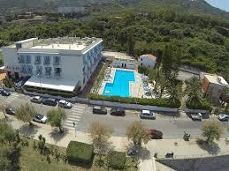 Gaarten Hotel Benessere Tripadvisor by