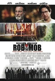 rob the mob movie review u0026 film summary 2014 roger ebert