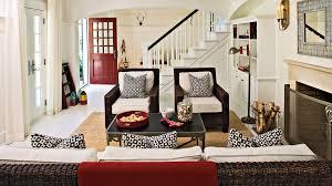 home living room interior design 106 living room decorating ideas southern living