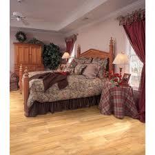 Shaw 12mm Laminate Flooring Flooring Cozy Shaw Laminate Flooring For Exciting Interior Floor