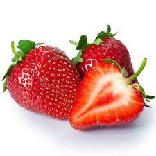 ma p tite cuisine julie andrieu exceptional ma p tite cuisine julie andrieu 12 fraise jpg
