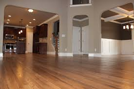 new home construction floor plans new home construction dawsonville lot 307 update oak forest