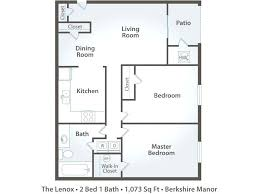 3 bedroom house plans with basement 2bedroom 2bath house plans makushina