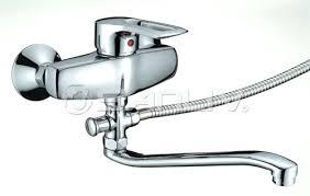 bathtub faucet shower diverter bathtubs bathtub faucet with handheld shower diverter rv