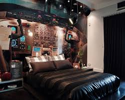 unique bedroom decorating ideas cool design 1 unique room decorating ideas bedroom homepeek