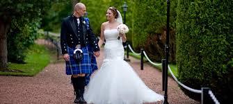 international wedding traditions enzoani