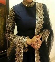 dress designer mirror designer dress