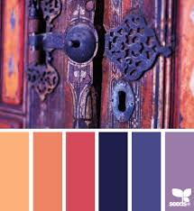 color palette 2946 color palette ideas color palettes colors