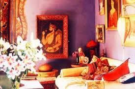 hindu decorations for home 32 hindu home decor indian home decor ideas marceladickcom