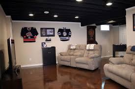 basement finishing basement finishing ohio blog