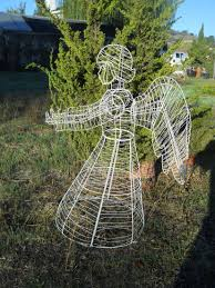 Horse Topiary Life Sized Nursery Topiaries Wholesale Topiary Shapes Sk Topiary