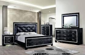 Black King Bedroom Furniture Sets Hom Furniture Bedroom Sets Furniture Bedroom Sets Photo 7 King