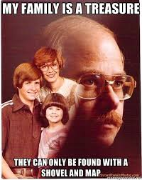 Meme Dad - best of the vengeance dad meme smosh