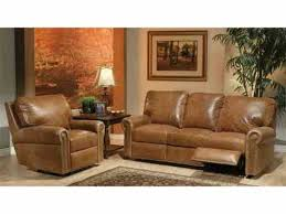 Reclining Sofa And Loveseat Set Loveseat Sofas Center Leather Reclining Sofa Set With Nailhead