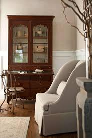 decorative chairs places in the home