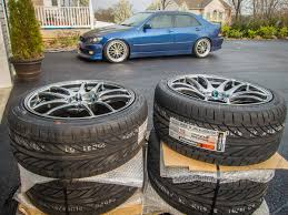 lexus is300 wheel fitment the slammed aggressive wheel fitment thread page 62