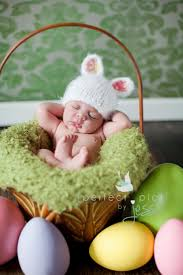 best 25 easter pictures ideas on pinterest easter baby cute